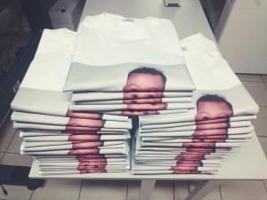 Tee shirt_CK Image_Luxembourg