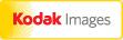 kodak Image_CK Image_Luxembourg