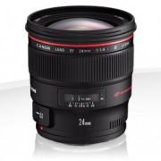 Canon EF 24mm f1.4L II USM_Ck Image