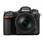 ck-image-nikon-d-500