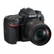 ck-image-nikon-d-500-kit-af-s-16-80-mm-f-2-8-4-vr-ed-dx