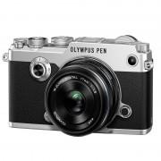 ck-image-olympus-pen-f-silver-kit-objectif-ew-m-17-mm-f-1-8-noir