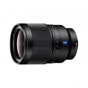 ck-image-sony-distagon-fe-35mm-f-1-4-za