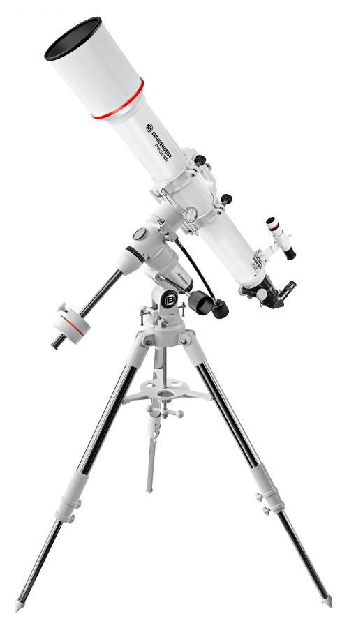 LUNETTE BRESSER MESSIER AR-102 1000 EXOS-1 EQ4   CK Image - Groupe CK a3fe7225538b