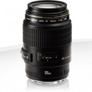 Canon EF 100mm f 2.8 Macro USM_CK Image_luxembourg