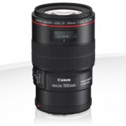 Canon EF 100mm f 2.8L Macro IS USM_CK IMage_Luxembourg