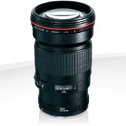 Canon EF 200mm f2.8L II USM_CK Image_luxembourg