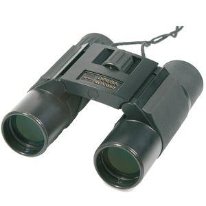 Dorr Danubia Wolf 8 215 21 Pocket Binoculars Ck Image