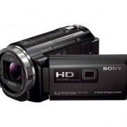 Sony DR-PJ410_CK IMage_Luxembourg
