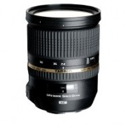 Tamron SP 24-70mm f 2.8 DI VC USD_CK Image_Luxembourg