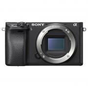 ck-image-sony-a-6300-body