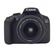 ck-image-canon-eos-1300-d-ef-s-18-55-mm-is-ii