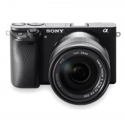 ck-image-sony-alpha-6300-16-70-mm-za