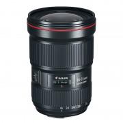 ck-image-canon-ef-16-35-mm-f-2-8-iii-usm