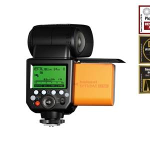 Hähnel Modus 600RT Pro Kit