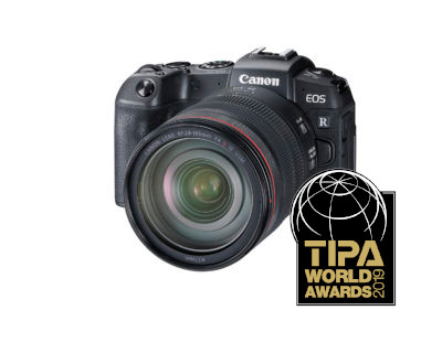 ck-image-canon-eos-rp-kit-rf-24-105-mm-f4-l-is-usm