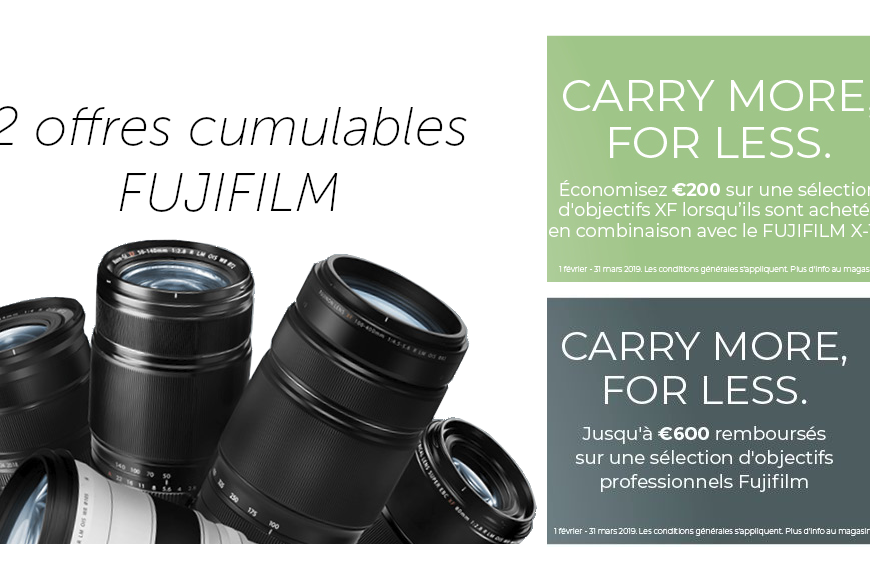 offres-objectifs-fujifilm