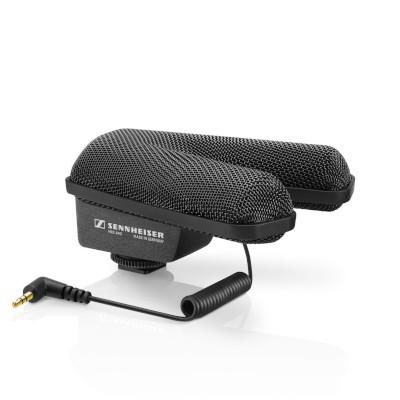 Microphone MKE 440 pour appareil Canon
