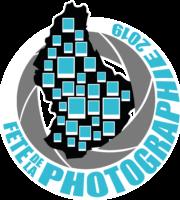 logo FDLP