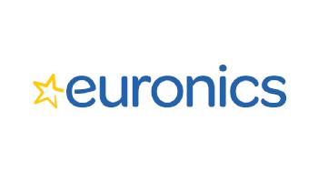 Logo Euronic