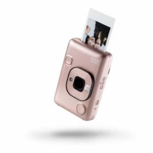 Instax mini LiPlay - 1