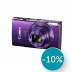 Soldes - CK images - appareils photos compacts