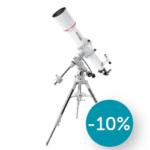 Soldes - CK images - téléscopes